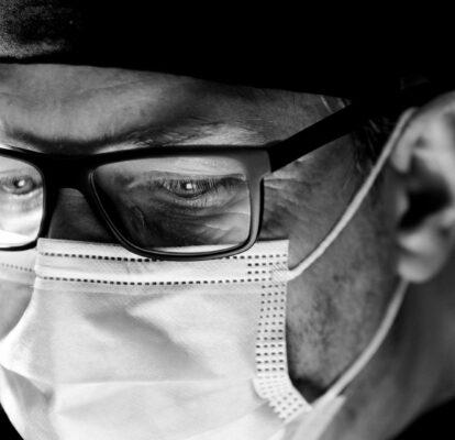 Mundchirurgie in München – MKG Arabellapark